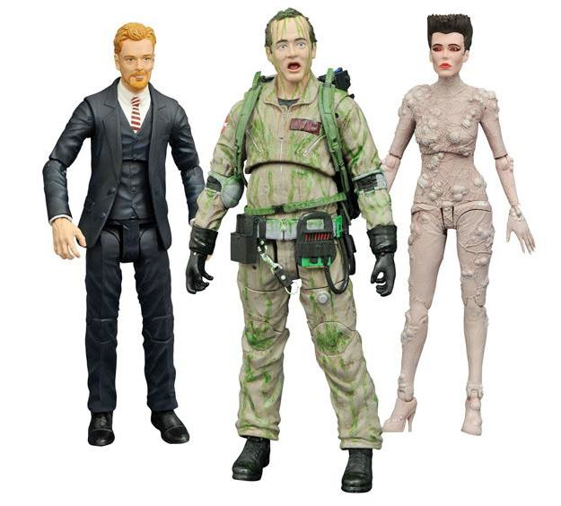 Ghostbusters-Select-Series-3-e-4-Action-Figures-04