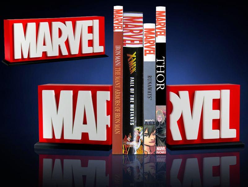 Apoio-de-Livros-Marvel-Logo-Bookends-01