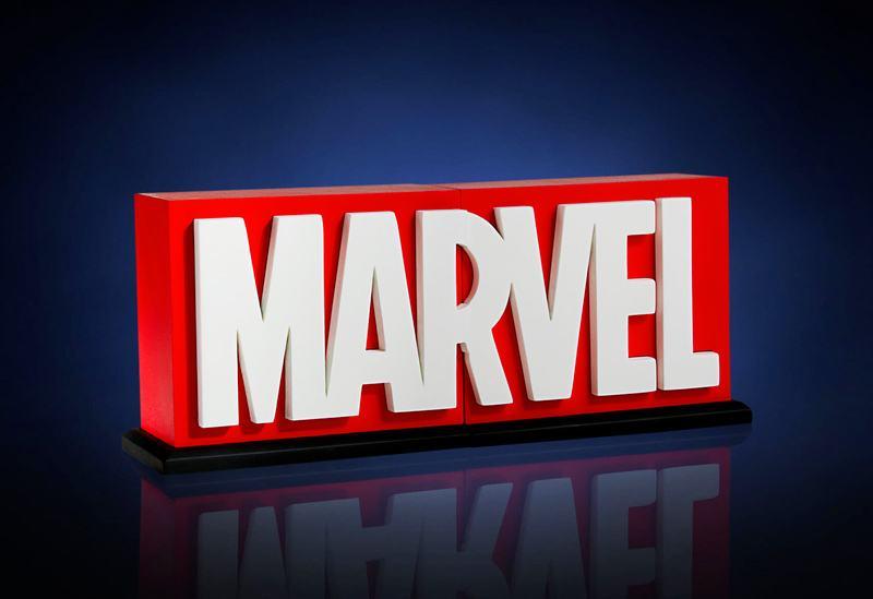 Apoio-de-Livros-Marvel-Logo-Bookends-04