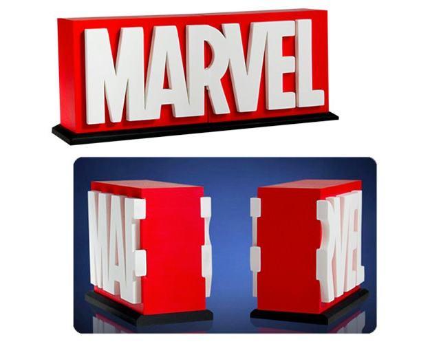 Apoio-de-Livros-Marvel-Logo-Bookends-05