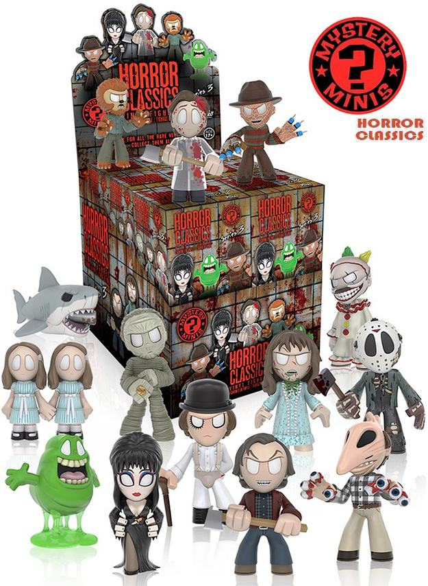 Horror-Collection-Serie-3-Mystery-Minis-01