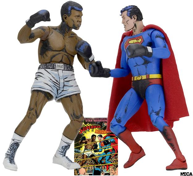 Superman-vs-Muhammad-Ali-DC-Comics-7-Inch-Action-Figures-01