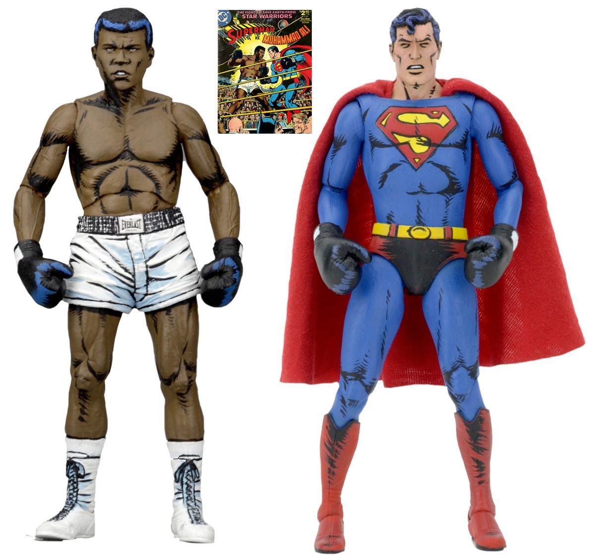 Superman-vs-Muhammad-Ali-DC-Comics-7-Inch-Action-Figures-02