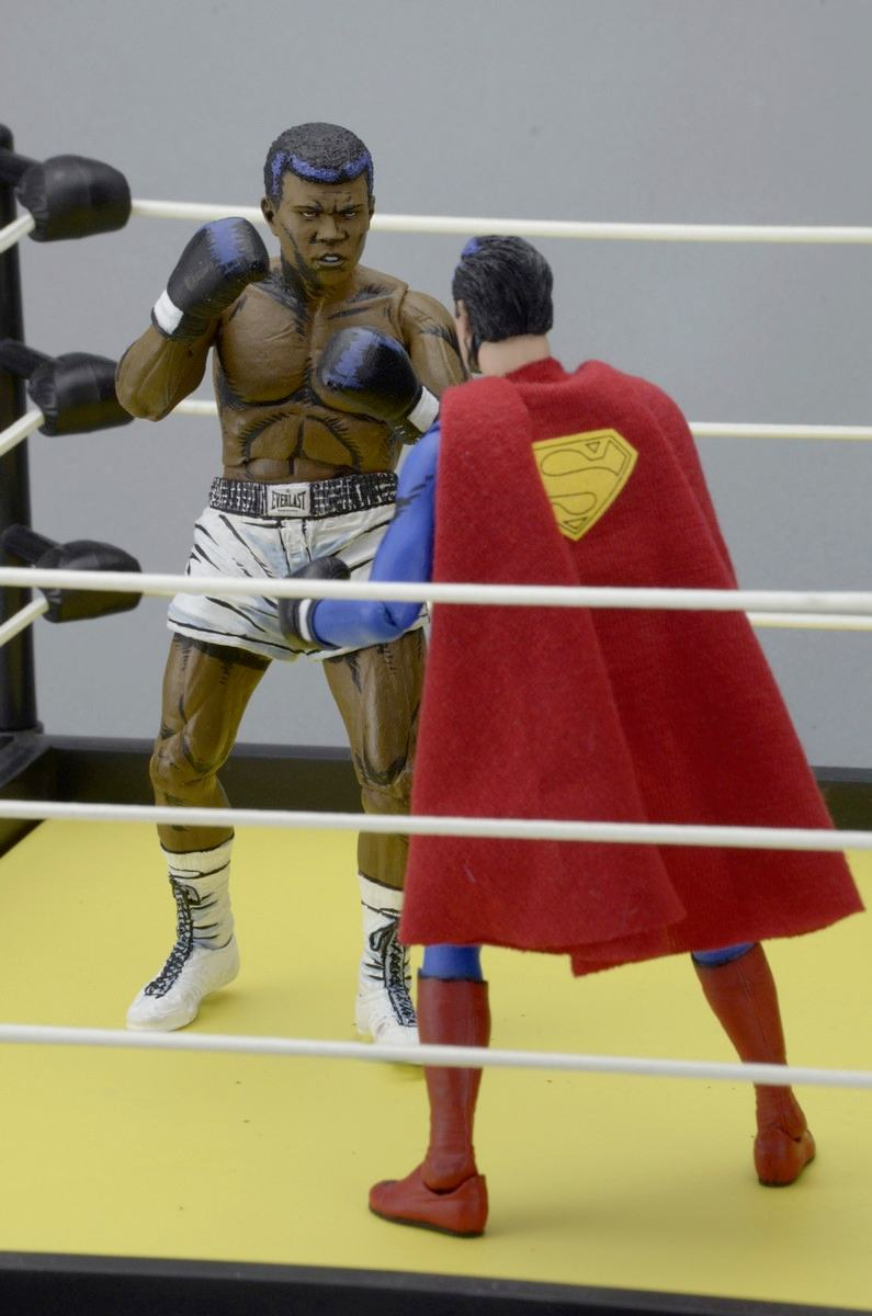 Superman-vs-Muhammad-Ali-DC-Comics-7-Inch-Action-Figures-03