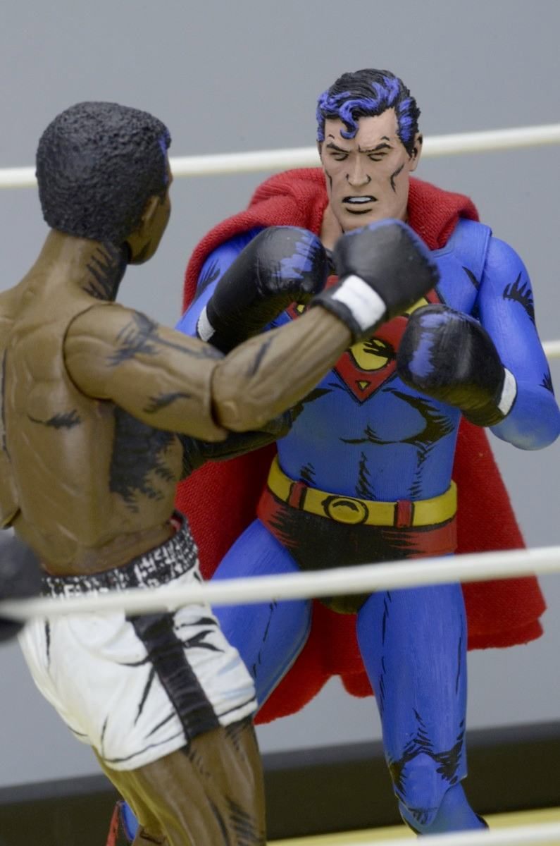 Superman-vs-Muhammad-Ali-DC-Comics-7-Inch-Action-Figures-04