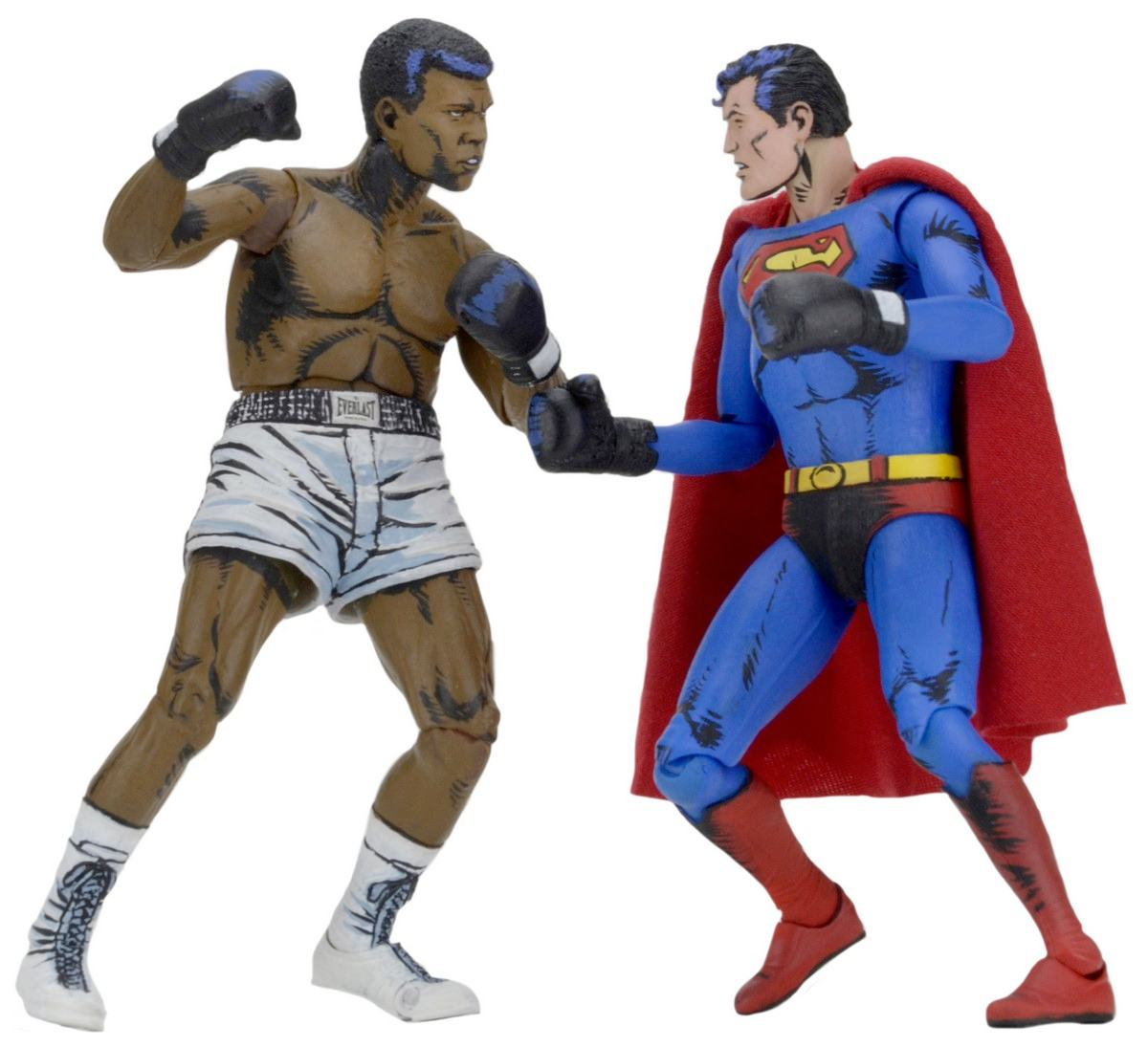 Superman-vs-Muhammad-Ali-DC-Comics-7-Inch-Action-Figures-06