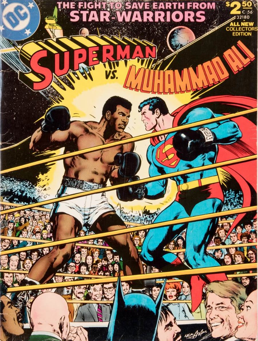 Superman-vs-Muhammad-Ali-DC-Comics-7-Inch-Action-Figures-07