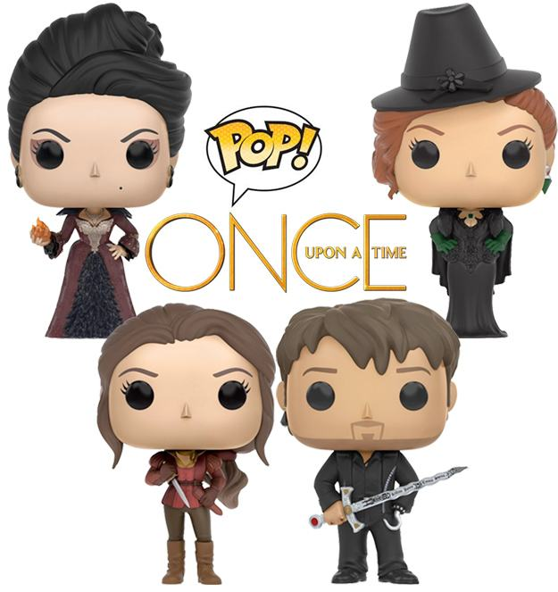Bonecos-Once-Upon-a-Time-Pop-Serie-2-Funko-01