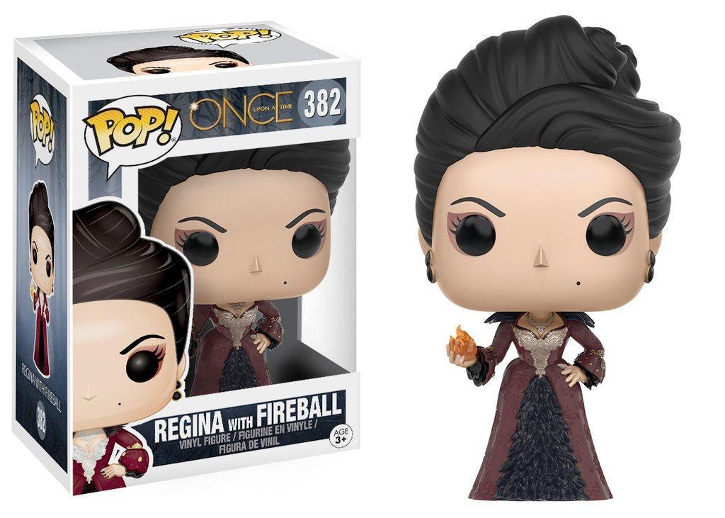 Bonecos-Once-Upon-a-Time-Pop-Serie-2-Funko-02