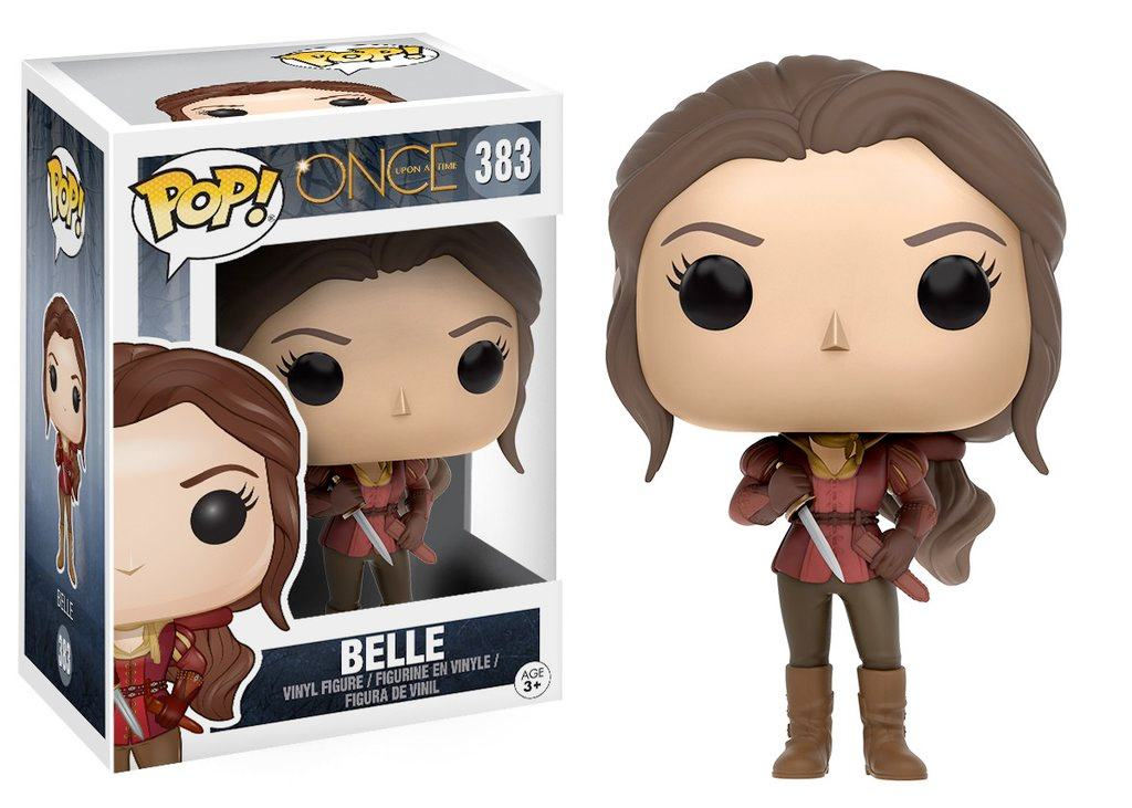 Bonecos-Once-Upon-a-Time-Pop-Serie-2-Funko-03