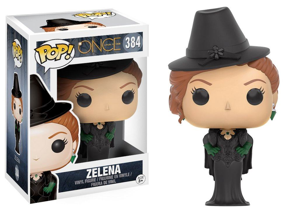 Bonecos-Once-Upon-a-Time-Pop-Serie-2-Funko-04