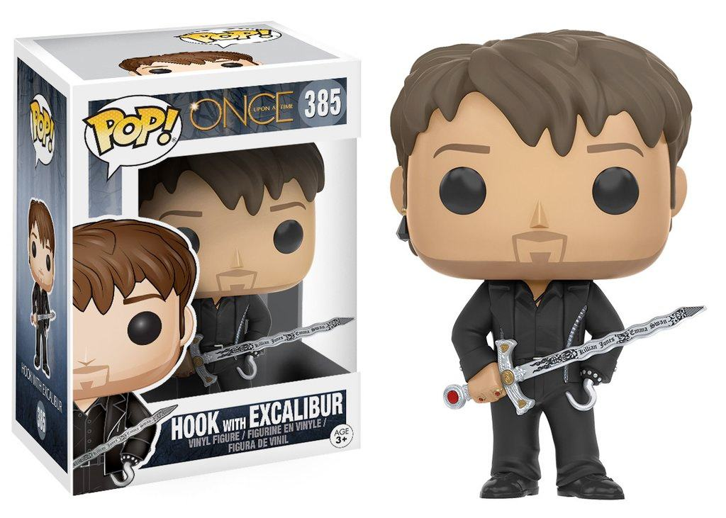 Bonecos-Once-Upon-a-Time-Pop-Serie-2-Funko-05