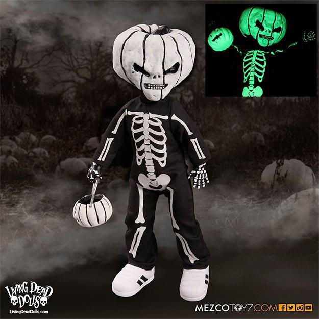 Living-Dead-Dolls-Halloween-2016-Jack-O-Lantern-01