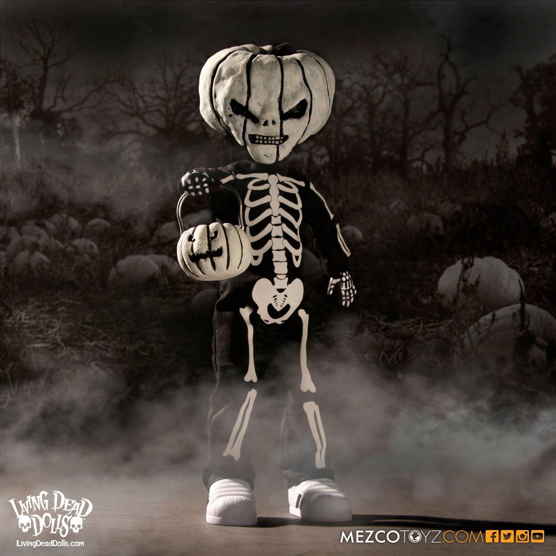 Living-Dead-Dolls-Halloween-2016-Jack-O-Lantern-03