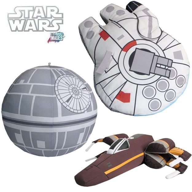 Star-Wars-Jumbo-Vehicles-Plush-01