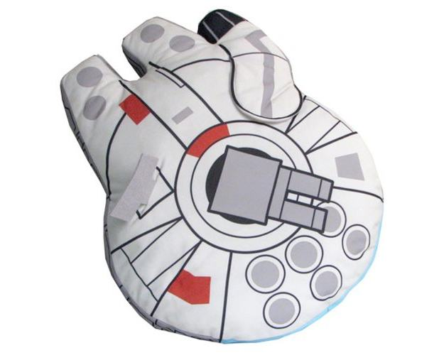 Star-Wars-Jumbo-Vehicles-Plush-02