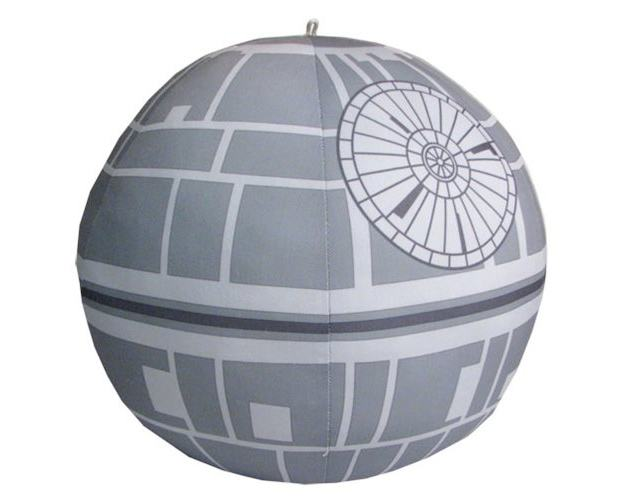Star-Wars-Jumbo-Vehicles-Plush-03