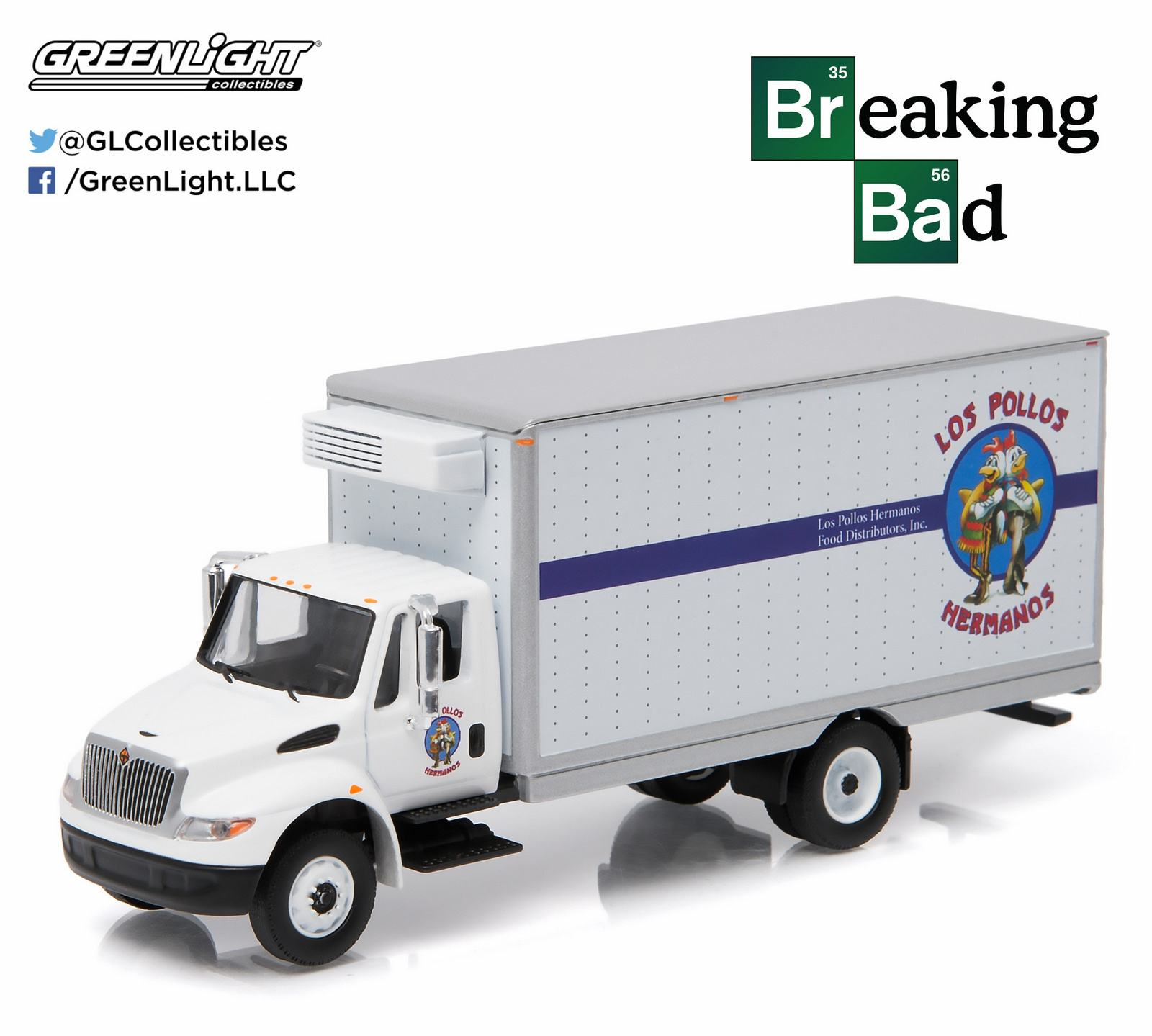 Caminhao-Los-Pollos-Hermanos-International-Box-Truck-1-64-Scale-Breaking-Bad-02