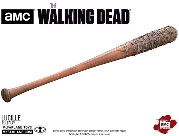 Lucille-Bat-Negan-Walking-Dead-Role-Play-Accessory-01