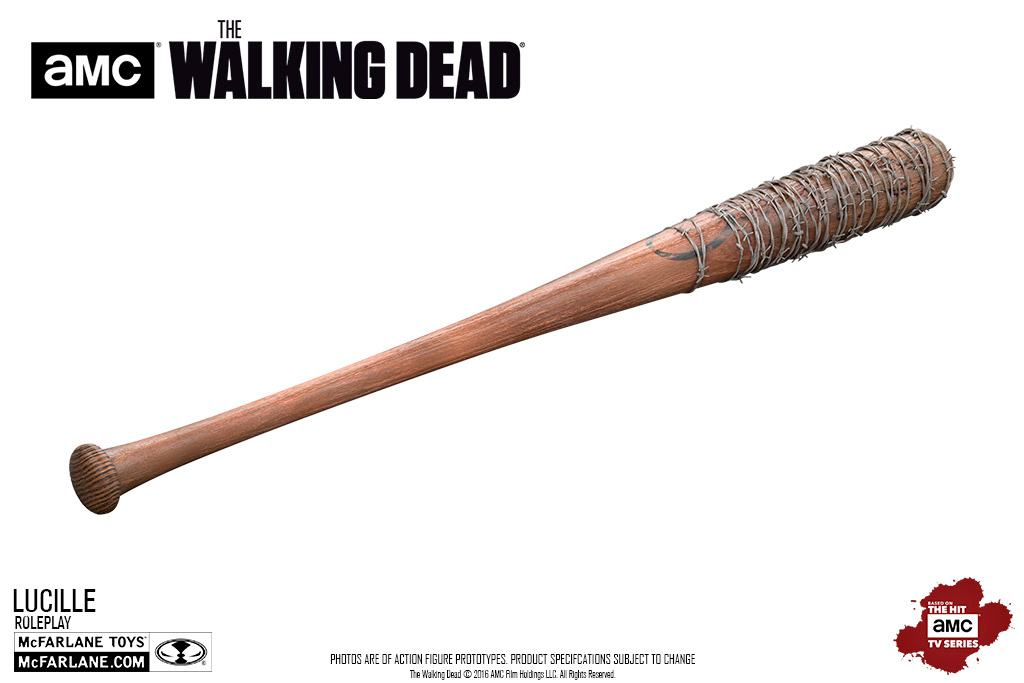 Lucille-Bat-Negan-Walking-Dead-Role-Play-Accessory-02