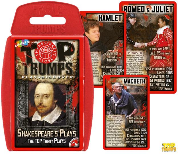 Super-Trunfo-Shakespeare-Plays-Top-Trumps-01