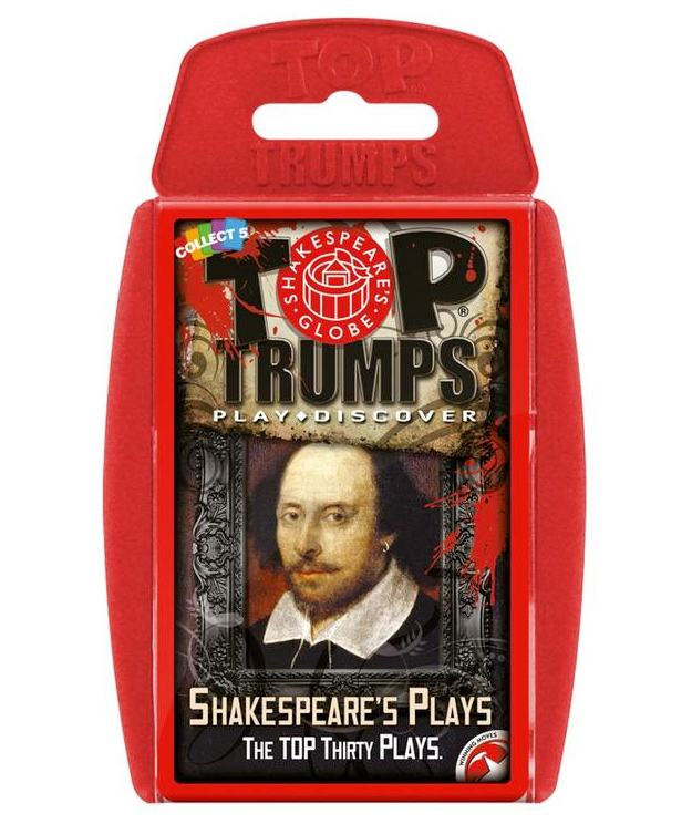 Super-Trunfo-Shakespeare-Plays-Top-Trumps-05