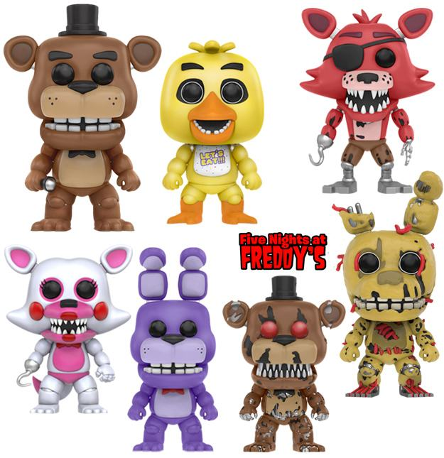 Bonecos-Pop-Five-Nights-at-Freddys-01