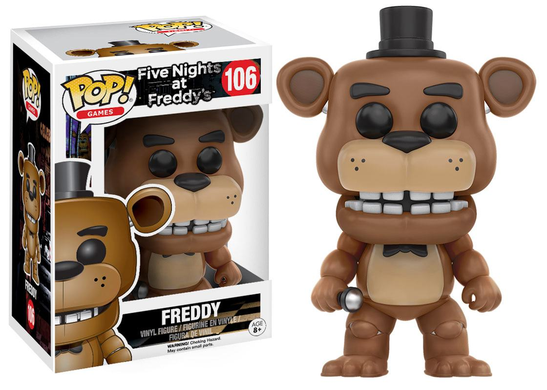 Bonecos-Pop-Five-Nights-at-Freddys-02