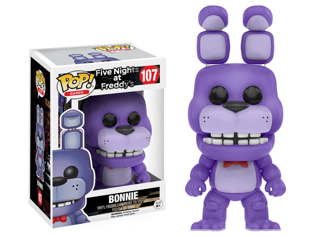 Bonecos-Pop-Five-Nights-at-Freddys-03