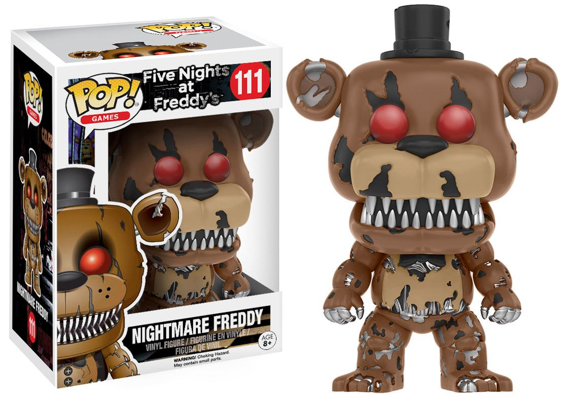 Bonecos-Pop-Five-Nights-at-Freddys-06