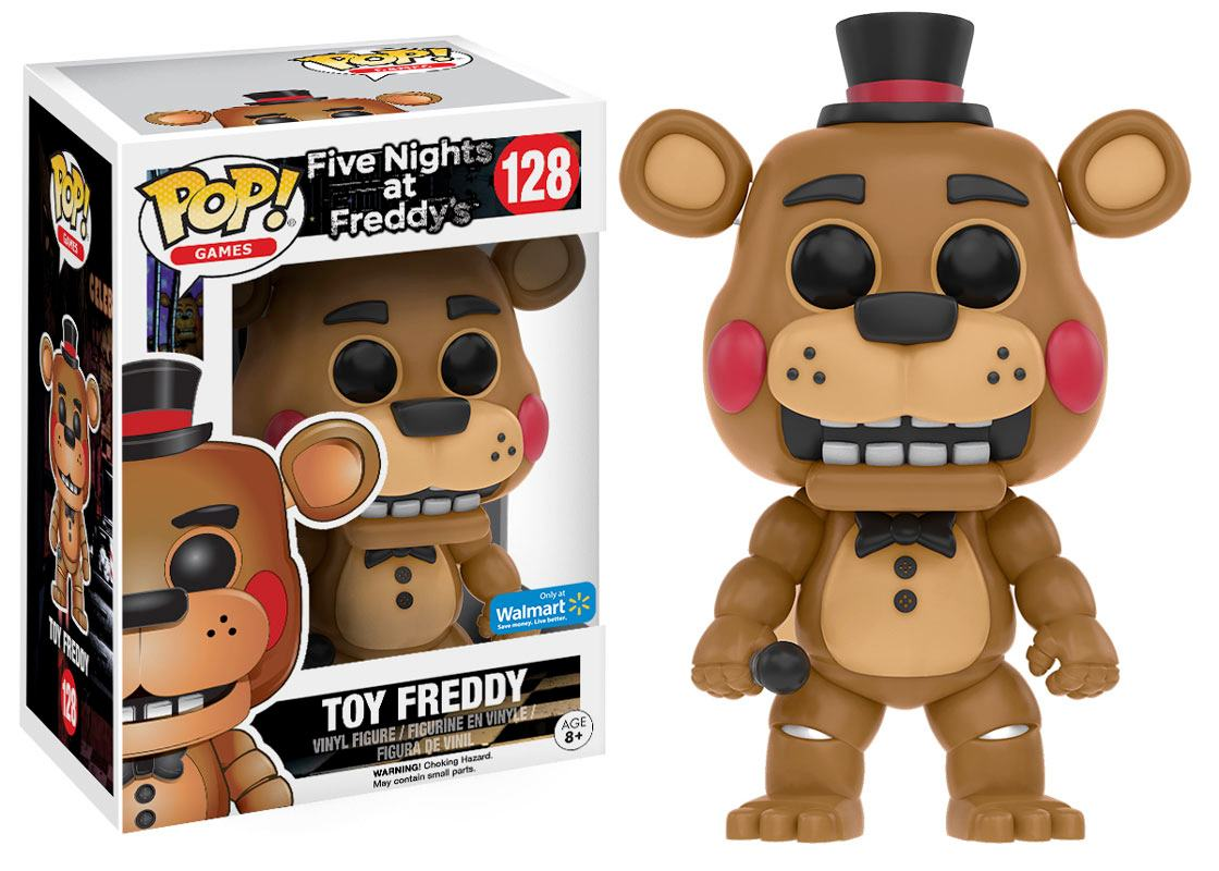 Bonecos-Pop-Five-Nights-at-Freddys-08