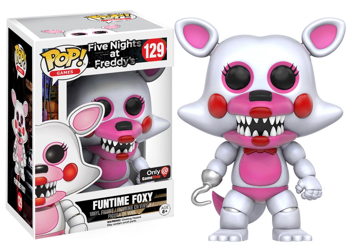 Bonecos-Pop-Five-Nights-at-Freddys-09