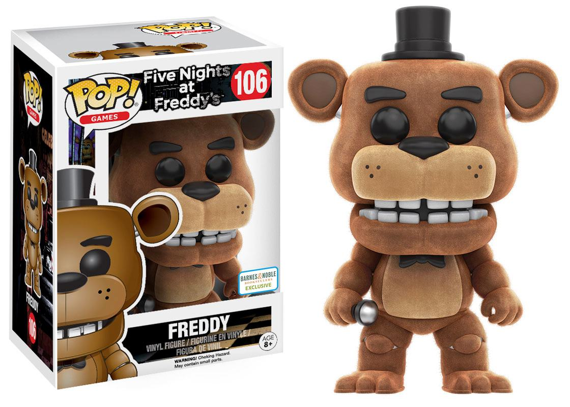 Bonecos-Pop-Five-Nights-at-Freddys-10
