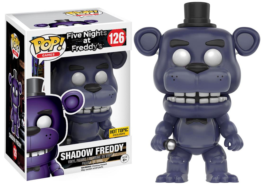 Bonecos-Pop-Five-Nights-at-Freddys-11