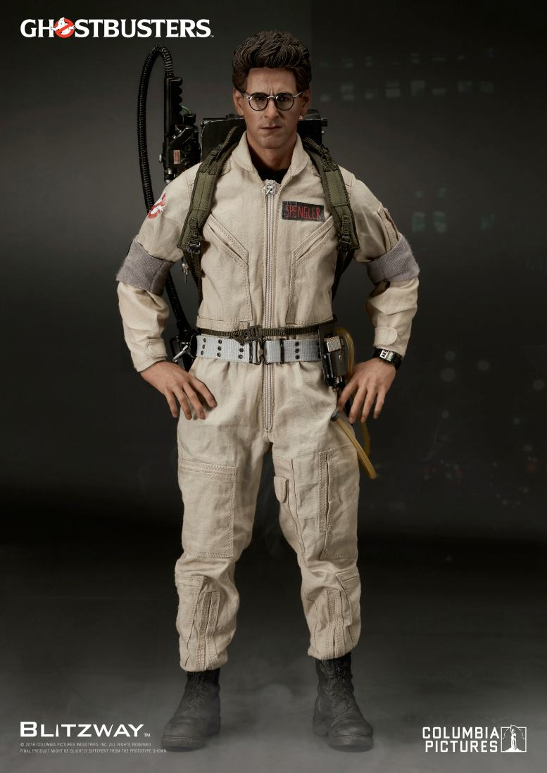 Ghostbusters-Action-Figures-Escala-1-6-Bitzway-15