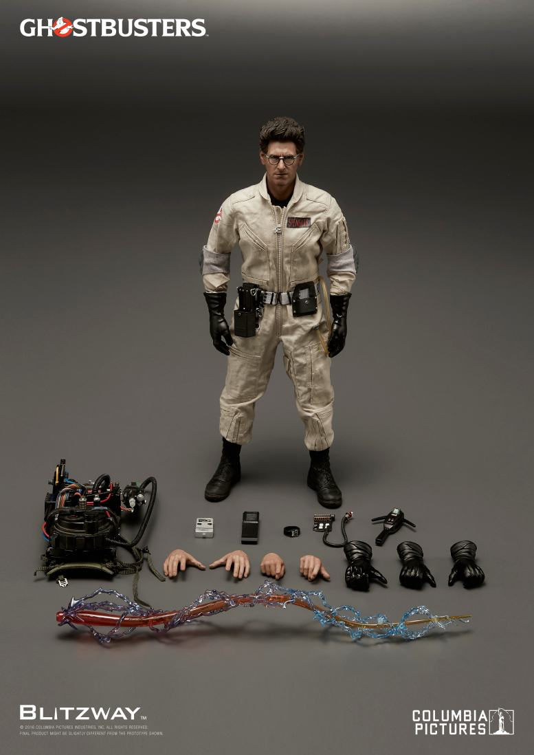 Ghostbusters-Action-Figures-Escala-1-6-Bitzway-17