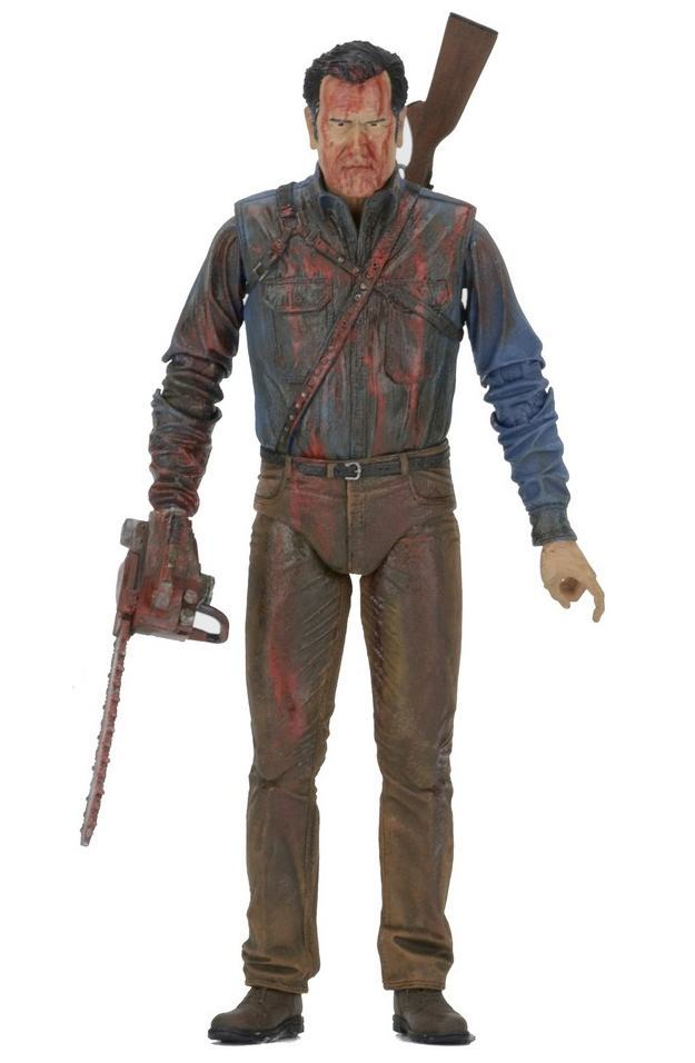 Ash-vs-Evil-Dead-Action-Figures-Bloody-Ash-vs-Demon-Spawn-02