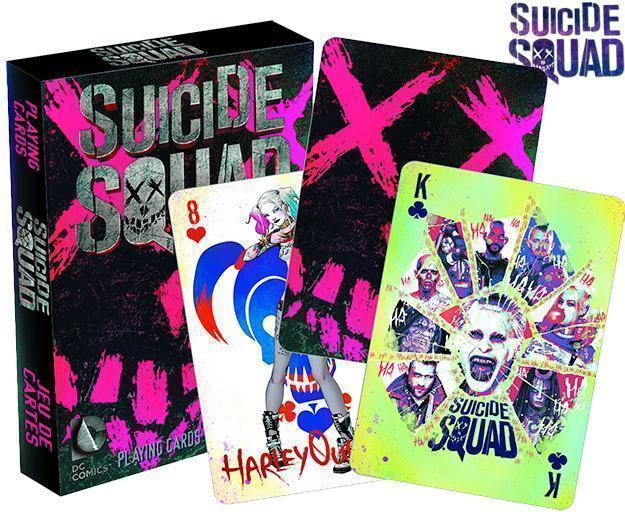 Baralho-Esquadrao-Suicida-Suicide-Squad-Playing-Cards-01