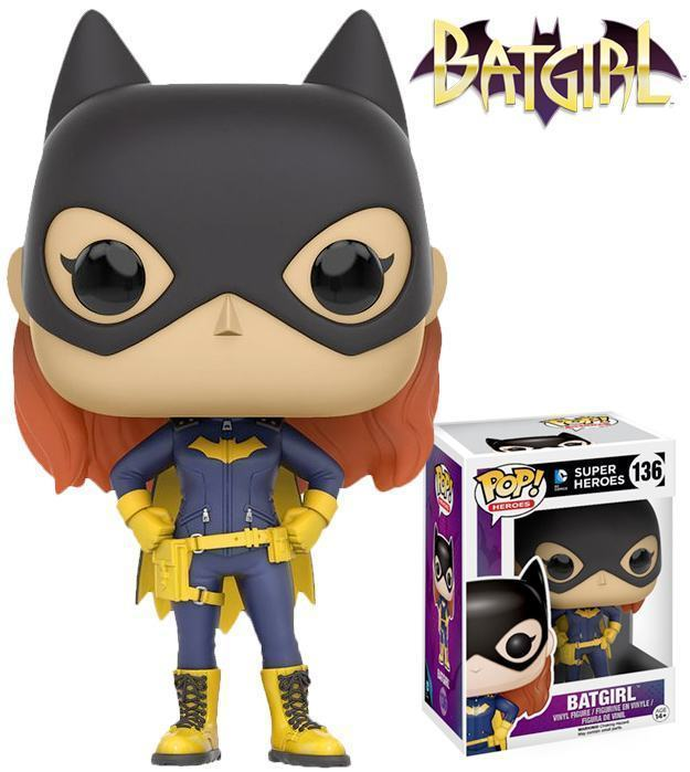 Batman-Batgirl-2016-Version-Pop-Vinyl-Figure-01