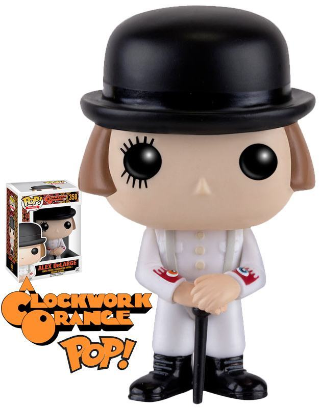 Boneco-Laranja-Mecanica-Clockwork-Orange-Alex-Pop-Vinyl-Figure-01