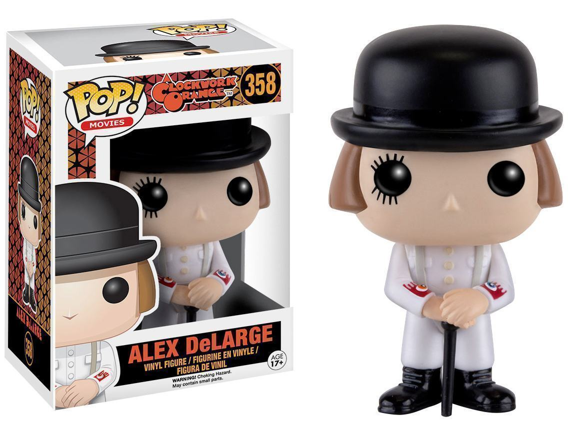 Boneco-Laranja-Mecanica-Clockwork-Orange-Alex-Pop-Vinyl-Figure-02
