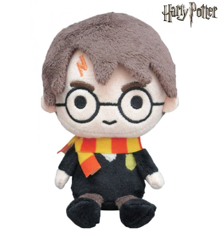 Bonecos-Pelucia-Harry-Potter-Beans-Collection-Plush-Figures-Takara-02
