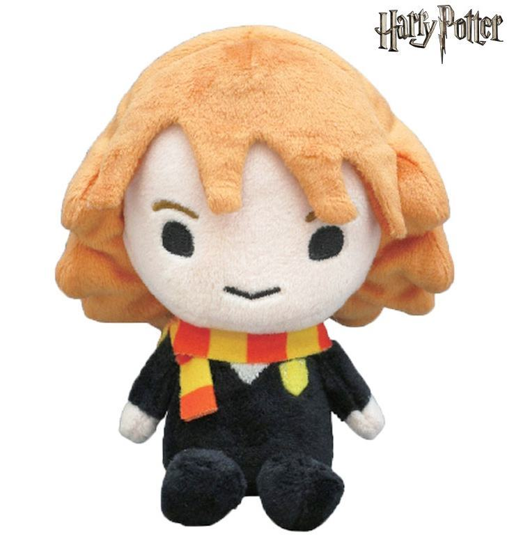 Bonecos-Pelucia-Harry-Potter-Beans-Collection-Plush-Figures-Takara-03
