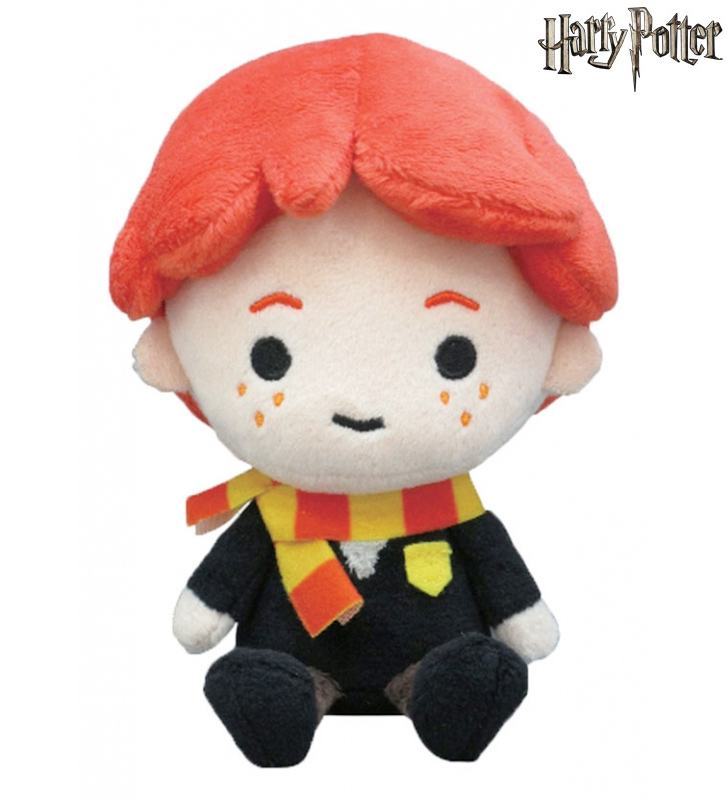 Bonecos-Pelucia-Harry-Potter-Beans-Collection-Plush-Figures-Takara-04