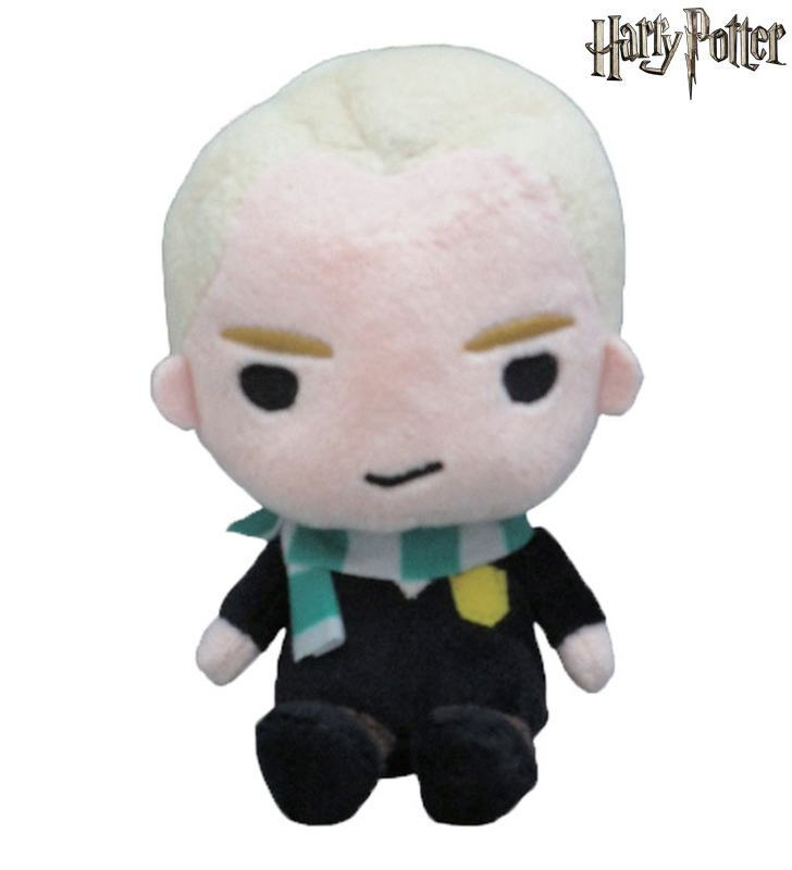 Bonecos-Pelucia-Harry-Potter-Beans-Collection-Plush-Figures-Takara-05
