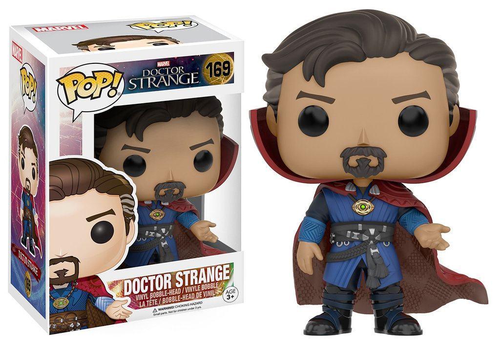 Bonecos-Pop-Doctor-Strange-Movie-02