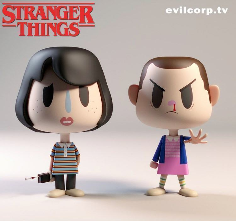 Bonecos-Stranger-Things-Evil-Vinyl-Figures-02
