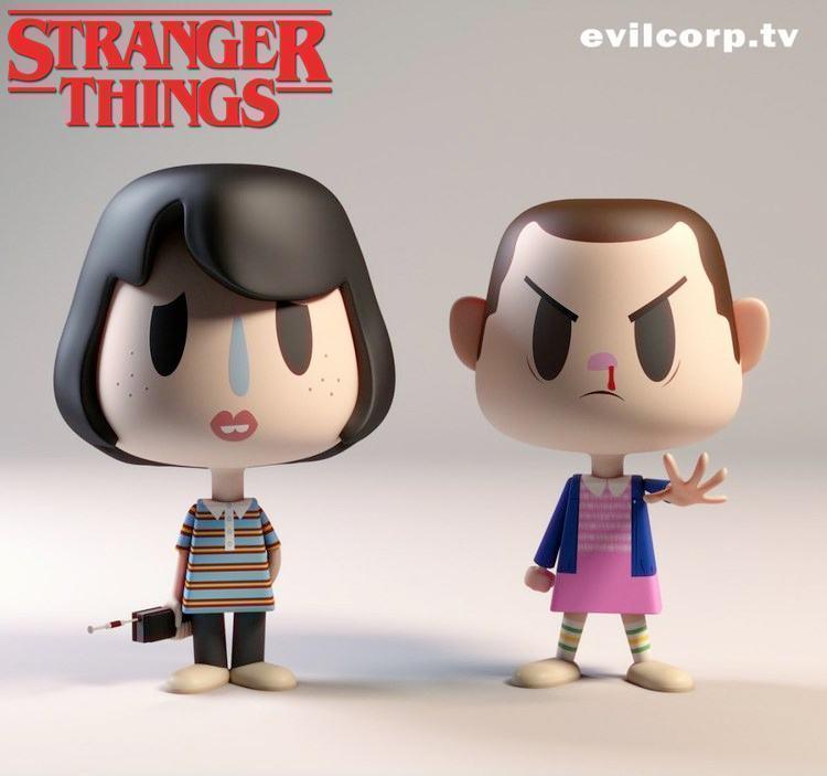 Bonecos-Stranger-Things-Evil-Vinyl-Figures-02