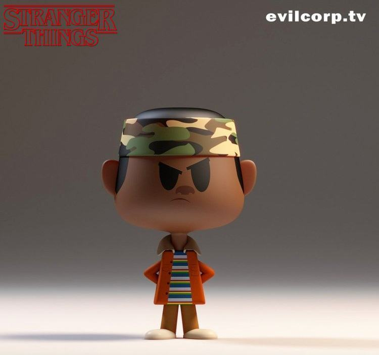 Bonecos-Stranger-Things-Evil-Vinyl-Figures-04