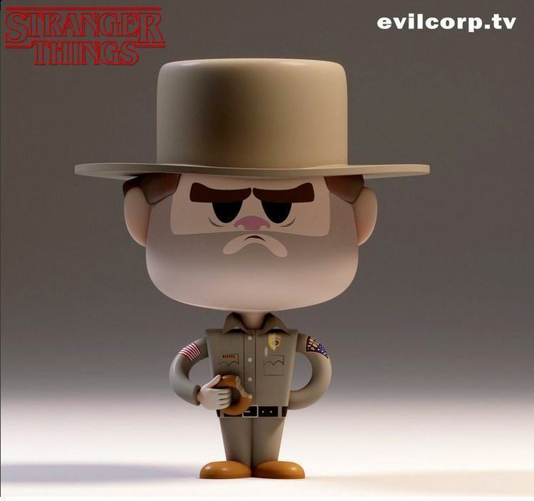 Bonecos-Stranger-Things-Evil-Vinyl-Figures-06